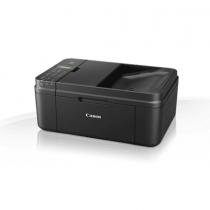 Canon, Printer PIXMA MX494, Scanner A5
