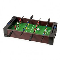 Funtime, Football Table 16""