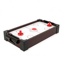 Funtime, Table Air Hockey, 16''