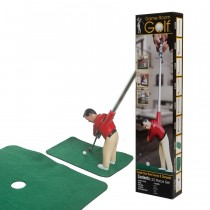 Funtime,Games Room Golf
