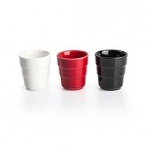 Barista, Trio Espresso Cup, 3 Pieces