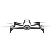 Parrot PF726003AA - Bebop Drone 2, Black/White