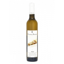 Chateau Khoury, Pinot Gris, White Wine, 50cl, 2012