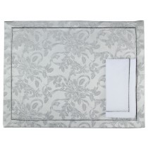 Ponti Home, Sofia Place mat, Set of One
