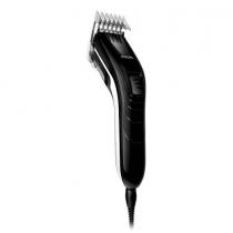Philips, Male Hair Clipper - QC5115/15