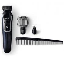 Philips, Male Beard Trimmer - QG3322/13