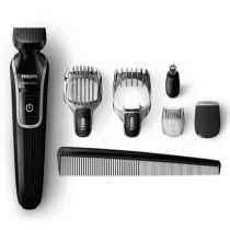 Philips, Male Beard Trimmer - QG3342/13