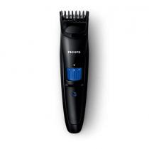 Philips, Male Beard Trimmer - QT4000/13