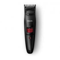 Philips, Male Beard Trimmer - QT4005/13