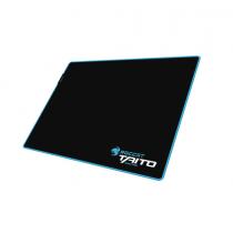 ROCCAT INT-Taito Control Mini Gaming Mousepad
