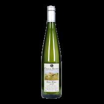 Chateau Khoury, Reve, White Wine, 2016