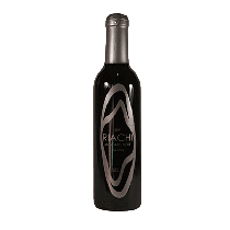 Riachi, Muscatel Noir Red Wine, 2009