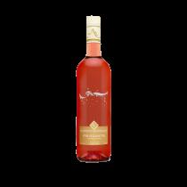 Batroun Mountains, Frizzante, Rosé Wine, 2016