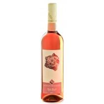 Batroun Mountains, Royal Rosé Wine, 2015
