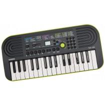 Casio SA-46 32 Mini Key Portable Keyboard
