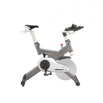 Spirit Spin Bike - SB700GS