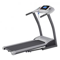 Spirit Motorized Treadmill - ST70E