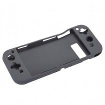 Bigben Nintendo Switch Silicone Glove SWITCHGLOVE