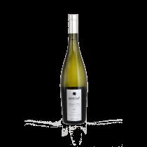 Chateau Oumsiyat, Sauvignon, White Wine, 2015