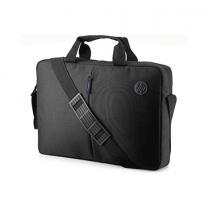HP, Laptop Bag 39.62 cm (15.6 inch), Black