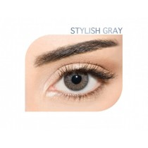 Tri-Kolor, Stylish Grey Disposable