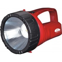 Conqueror Flashlight High Power - TO14