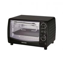 Black & Decker, Oven Microwave, 28 Liters, 1500 W - TR050-B5
