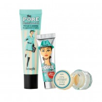 Benefit, Operation: Pore-Proof!