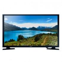Samsung 32 Inch Flat HD LED TV - UA32K4000