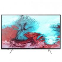 Samsung 43 Inch Flat Full HD Flat LED TV - UA43K5002