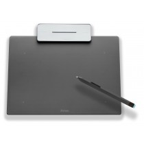 ARTISUL, PENCIL SKETCH-PAD,  ARTISUL PENCIL SMALL 604S SKETCH PAD, Metallic Grey