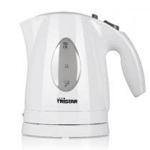 Tristar Jug kettle 0.9 L - Integrated heating element
