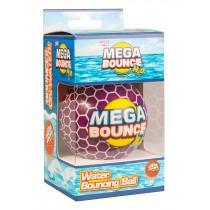 Mega Bounce H2O S18