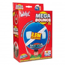 Wicked Mega Bounce Xl (R/B) S18