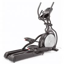 Spirit Elliptical Bike - XE559