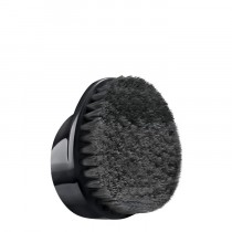 Clinique, Sonic System Deep Cleansing Brush Head For Men