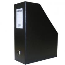 Argos, Corner Box, Archieve Box, Pack of 2