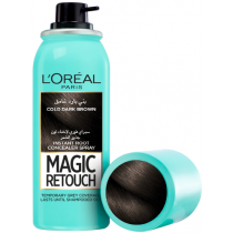 L'Oreal, Magic Retouch Instant Root Concealer Spray, Available in 7 Colors