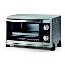 Ariete Electric Oven Silver 40 Lit - 941