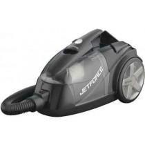 Ariete,  Jet Force Vacuum Cleaner, 2200W, Black - 279103