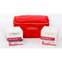 L'Oreal Paris Revitalift Gift Set