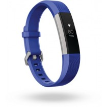 Fitbit, Kids Fitness Smart Band, Blue