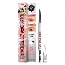 Benefit, Precisely, My Brow Eyebrow Pencil