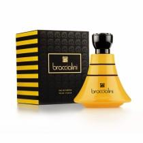 Braccialini, Eau De Parfum