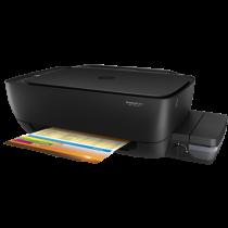 HP, Deskjet GT 5810, 3 in 1, duty cyle 1000 / month