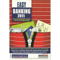 Easy Banking 2011