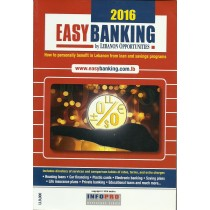 Easy Banking 2016