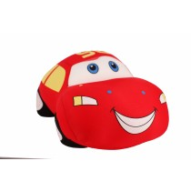 Special, Stress Cushion Car, Available in different colors