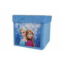 Special, Frozen Box, Medium, Available in different colors