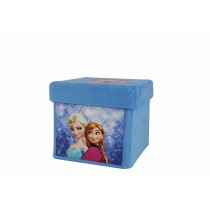 Special, Frozen Box, Small, Available in different colors